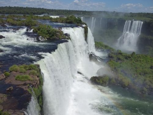 www.travelola.org