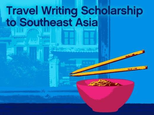 College Scholarships Foundation Women's Scholarship