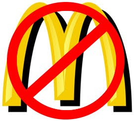 "mcdonalds quality problems Total quality management is a foundation for quality improvement methods like   ""mcdonald's needs to know that every burger is right without having to take a bite   and by another methodological response of the 1980s to quality concerns,."