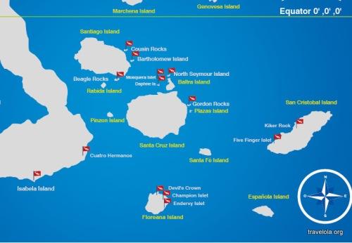 http://www.galapagosdestiny.com/images/mapas/galapagos-dive-map.jpg