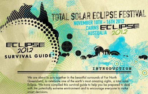 eclipsefestivalsurvivalguide