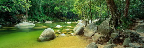 http://www.markgray.com.au/gallery/open-edition-prints/australia/mossman-gorge.php