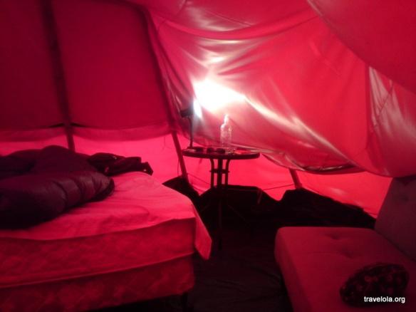 camping | travelola