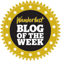 wanderlust-blog-of-the-week_200x200