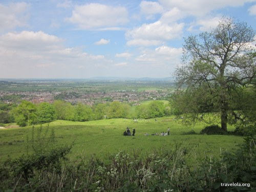 #2 Coopers-Hill-Gloucestershire