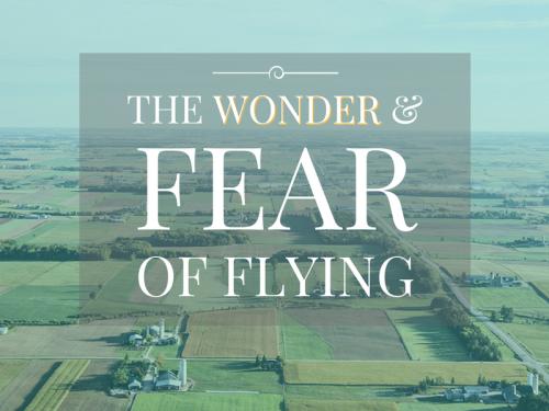 fear-of-flying-finola-renshaw-wennekes